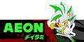 Thumbnail for version as of 17:02, September 24, 2016