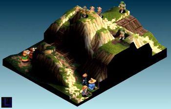 File:Germinas-battlefield.jpg