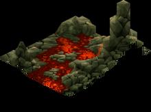 Bervenia Volcano 1