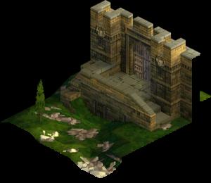 File:Back Gate of Lesalia Castle 1.png
