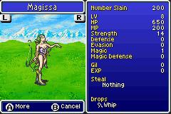 File:Maggisa stats.png