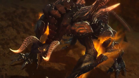 File:Ifrit2.png