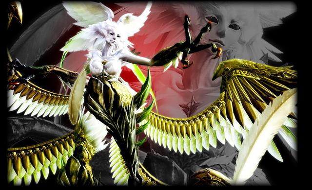 File:Garuda2.png