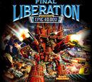 Final Liberation Wiki