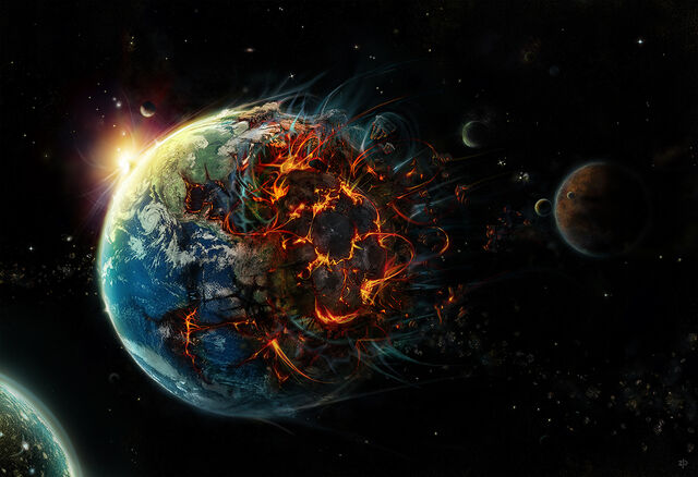 File:End of the World 2012 possibility.jpg