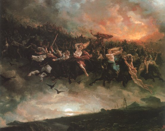 File:Norse-ragnorak-jungcurrents.jpg