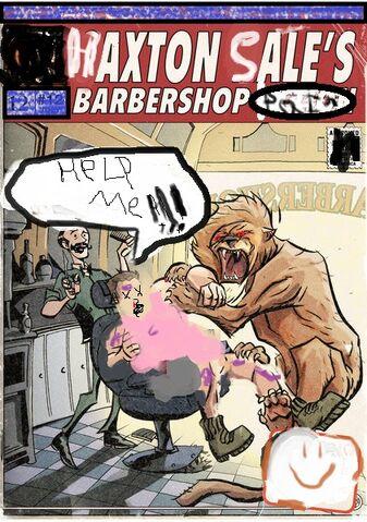File:421px-Saxton haircut.jpg