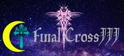 Final Cross 3