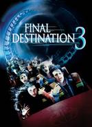 Final destination 3 poster reversed version
