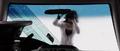 Olivia falls through the car 3.png