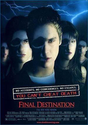 File:FinalDestination1.jpg