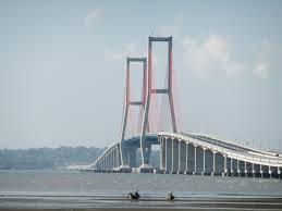 Omeilia Bridge