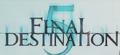 Thumbnail for version as of 23:52, September 26, 2010
