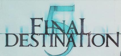 File:FinalDestination5.png