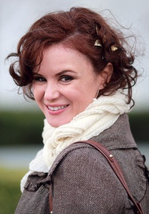 File:Keegan Connor Tracy Keegan Connor Tracy Heads EdTTTpa72W3l.jpg