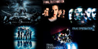 Final Destination (franchise)