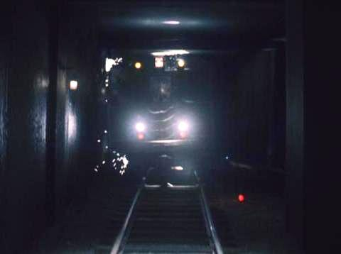 File:Train081.jpg