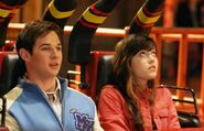 Wendy and kevin (2)