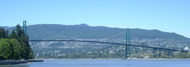 File:800px-Lions' Gate Bridge (from Stanley Park).jpg