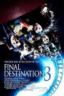 File:Final Destination 3.jpg