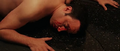 Isaac lying on the floor.png