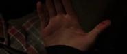 Sam hand