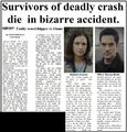Kimberly and Thomas accident news.jpg
