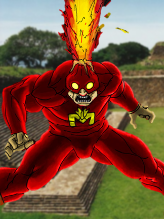 File:CaptainMagmaCastPic.png