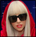 File:LadyGagaIcon.png