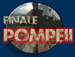 PompeiiLogo