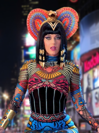File:KatyPerryCastPic.png