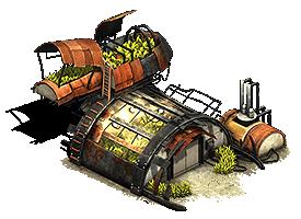 File:Fusionreactor 4.png