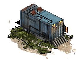 File:Barracks 1.png