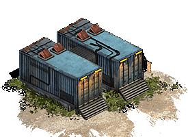 File:Barracks 2.png