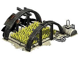 File:Fusionreactor 1.png