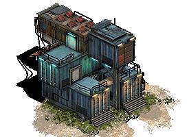 File:Barracks 4.png