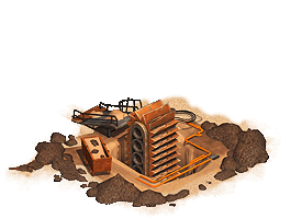 File:Gasrefinery 1.png