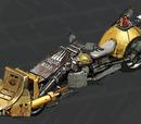 Chopperator