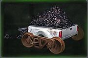 File:Coal-Mining.png