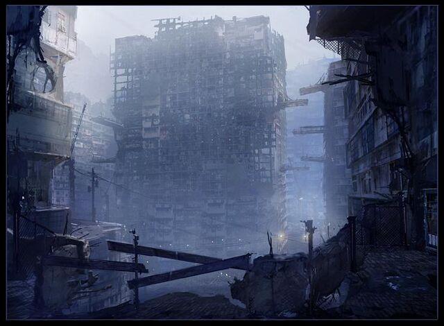 File:Apocalyptic ruins.jpg