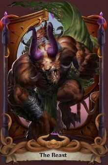 TheBeast-large