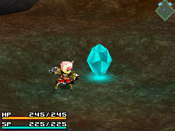 File:RoF Checkpoint Crystal.png