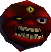 File:2-faced-ffvii-evil.png