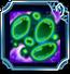 FFBE Black Magic Icon 7