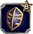 FFBE Gladiator's War Shield