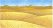 FFII Background Desert.PNG