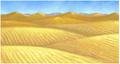 Миниатюра для версии от 20:07, января 25, 2012