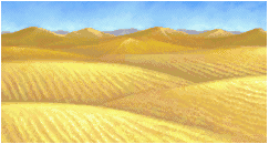Файл:FFII Background Desert.PNG