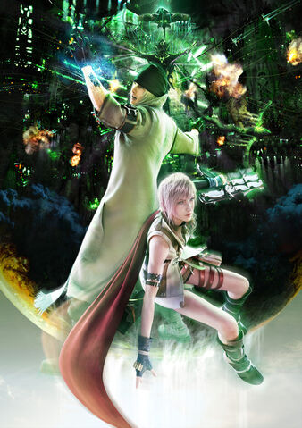 File:FFXIII Lightning and Snow.jpg