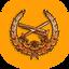 FFXV bronze minigame trophy icon